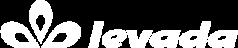 Levada Logo
